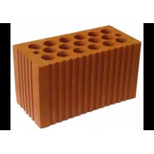 Керамический щелевой кирпич 250х120х138
