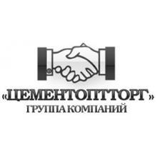 Группа компаний «Цементоптторг» город Казань