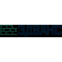 «Эдванс» город Казань