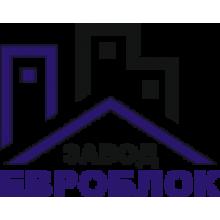 Завод «Евроблок» город Казань