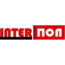 Салон «InterПол» город Казань