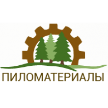 «Пиломатериалы» город Казань