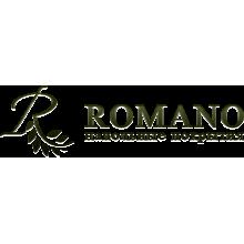 «Romano» город Казань