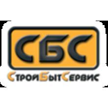 «СтройБытСервис» город Казань