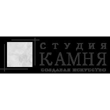 «Студия Камня» город Казань