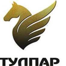 «Тулпар» город Казань