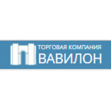 «Вавилон» город Казань