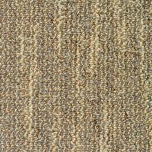 Бамбуковый ковролин