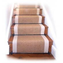 Ковровые дорожки для лестницы