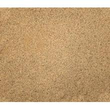 Песок мелкозернистый